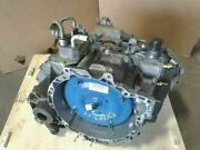 Ford Escape Se 2013-15 1.6l Fwd Automatic Transmission Assy Fabric
