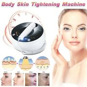 Radio Frequency Machine Skin Lifting Firming Face Lift Rf Mlay