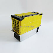 Fanuc Amplifier A06b-6111-h030h570 With 3 Months Warranty Tested Ok