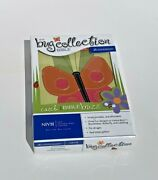 Zondervan The Bug Collection Bible New International Version Butterfly