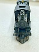 New Ihc Lehigh Coal And Navigastion 2-6-0 Mother Hubbard Camelback Free Shipping