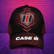 Case Ih International Tractor Hats And Caps Menand039s Womens Hot Gift Top Best Us