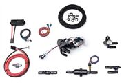 2016-2019 Cadillac Ats-v Dual Pump Fuel System Fore Innovations Many Options