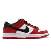 Size 10.5 - Nike Dunk Low Sb J-pack Chicago
