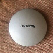 90 91 92 93 Mazda Miata Daisy Wheel Center Hub Cap Oem Na01-37-190 Cover Hubcap