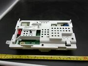 New Whirlpool Washer Electronic Control Board Part W10831168