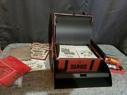Red Dead Redemption 2 Collectors Box No Game