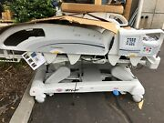 Stryker 2140 Intouch Hospital Bed