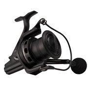 Penn Conflict Ii Long Cast Spinning Cftii6000lc 4.81 Gear Ratio