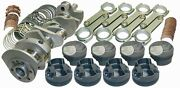 Eagle Specialty Products Bbc Rotating Assembly Kit - Competition