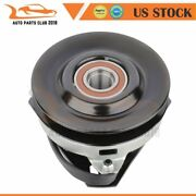 Elteric Pto Clutch For Sears Craftsman 127170x