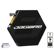Jagwire Slick Stainless Bike Inner Gear Cycle Bike Cables 1 5 10 20 50 100
