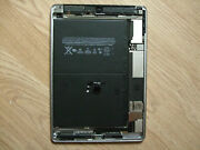 Apple Ipad Air 2 64gb, Wi-fi + Cell A1567 Motherboard Mainboard Clear Icloud