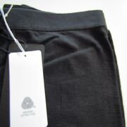 Merino Extra Fine Thermals Menand039s Size L