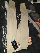 New Polartec Gen Iii 3 Mid Weight L2 Cold Weather Bottom Pants Ecws Med Long