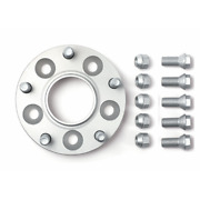 Handr For Bmw 3 Series 1992-2013 Dr Wheel Spacer Adapter Trak+ 5mm Adapts