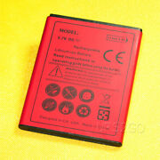 High Power 3020mah Eb484659va Battery For Samsung Conquer 4g Sph-d600 Smartphone