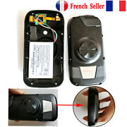 For Garmin Cycling Bike Gps Edge 1000 Rear Back Battery Cover Replacement Frc