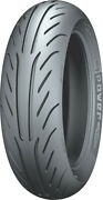 Michelin Power Pure Sc Tire For Medium Size Scooters Rear 140/60-13 Tubeless