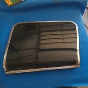 79-83 Datsun 280zx Rh T-top T Top Glass 4 Seater Exterior Body Parts Nice Parts