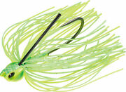 Daiwa Rapids Swimmer New Fishing Outdoor Bass Lure Rubber Jig From Japan 8 Color