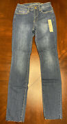 Universal Thread Womens Jeans Size 00
