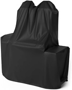 Shinestar Grill Cover For Pit Boss Lockhart Platinum Grill Heavy Duty Waterproo