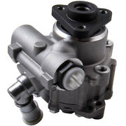 Power Steering P/s Pump For Bmw X5 E53 L6 2001-2007 New 32416757914 Sales
