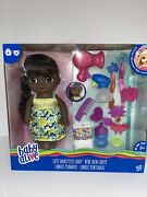 Baby Alive Cute Hairstyles Baby African American 14