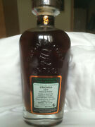 Strathisla 1979 36 Years Old Signatory Cask Strength Collection Only 262 Bottles