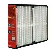 Honeywell Home-resideo Replacement Air Filter - For Honeywell Home-resideo Me...