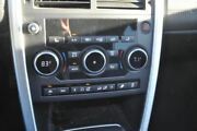 Temperature Control Front With Heated Seat Fits 15-16 Discovery Sport 731797