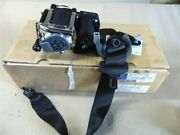 Brand New Front Right Seat Safety Belt Genuine Mercedes W204 - A2048602485