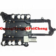 7g 722.9 Conductor Plate Control Module Without Programming Fit Mercedes Benz