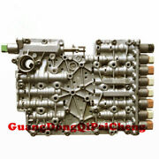 Automatic Transmission Valve Body 8hp70 Zf8hp70 Fit Bmw Land Rover Jaguar 2010on