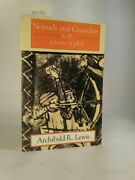 Nomads And Crusaders. [neubuch] A.d. 1000-1368 Lewis Archibald R.