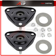 Motorcycle Slip On Exhaust Muffler Short Pipe Removable Silencer 38-51mm