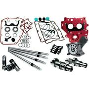 Feuling 7211 Hp+ Complete 630 Gear Drive Cam Kit
