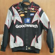 Kevin Harvick Gm Goodwrench 29 Racing Jacket And Cap