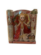 Ever After High Royally Ever After Apple White Doll New Retired Rare Collectable