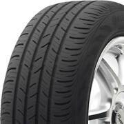 4 New P225/50r17 93h Continental Contiprocontact 225 50 17 Tires