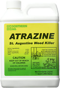 Atrazine St Augustine Weed Killer 32oz - We Dont Ship This Item To Fl And Ca