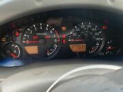 Automatic Transmission 6 Cylinder Crew Cab 4wd Fits 06 Frontier 708626