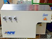 Npe Systems Quanta Flow Cytometer Sps-302428