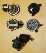Misc Mechanical Fuel Pump Parts For Mercury Marine Sterndrives And Gm Blocks