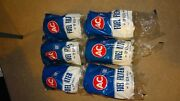 Lot Of 6 Ac Delco Tp 624 Fuel Filters. Detroit Diesel.