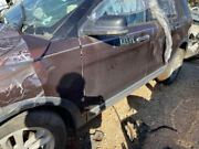 Driver Front Door Sport Without Memory Driver Seat Fits 11-17 Explorer 497161