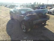 Passenger Right Front Door Coupe Fits 10-15 Camaro 487500
