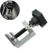 Car Windscreen Wiper Arm Removal Tool Puller Remover Window Glass Puller Blades