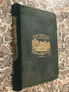 Mysteries Of Astrology And Wonders Of Magic, 1854, C.w. Roback Grimoire